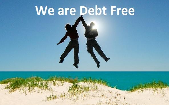 http://takingcareofmyownbusiness.com/wp-content/uploads/2014/11/Debt-Free.jpg